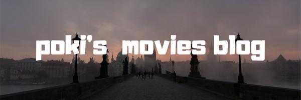 poki's movies blog