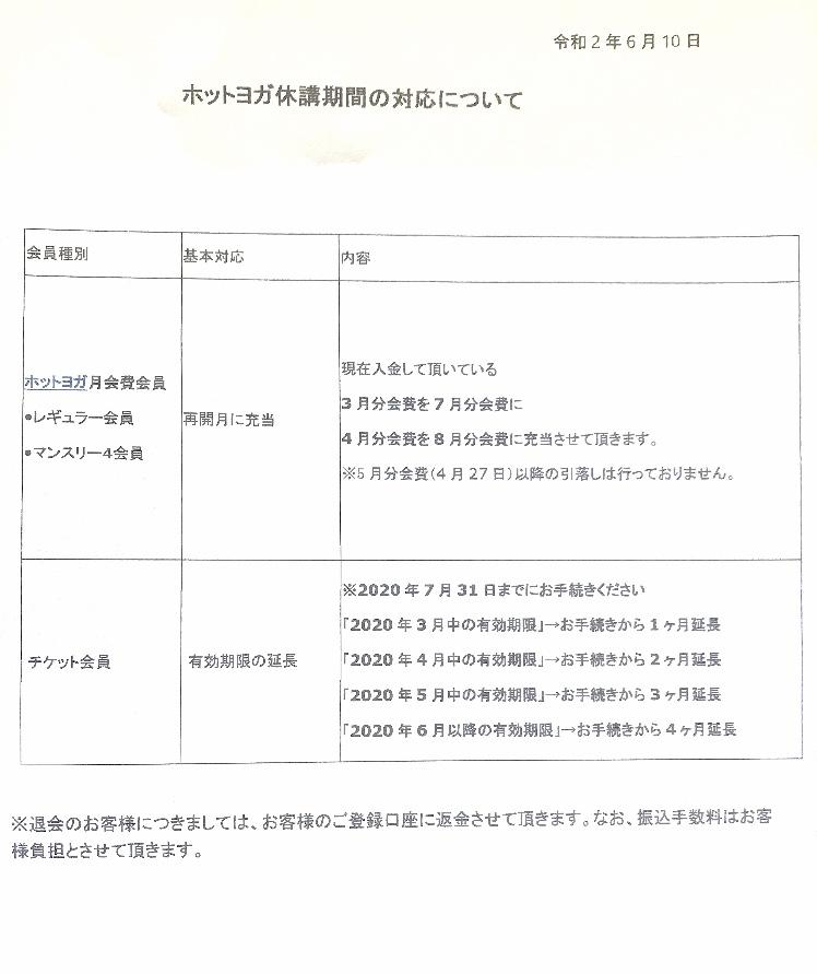 f:id:IBSyokohama:20200611150228j:plain