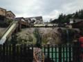 草津温泉・湯畑