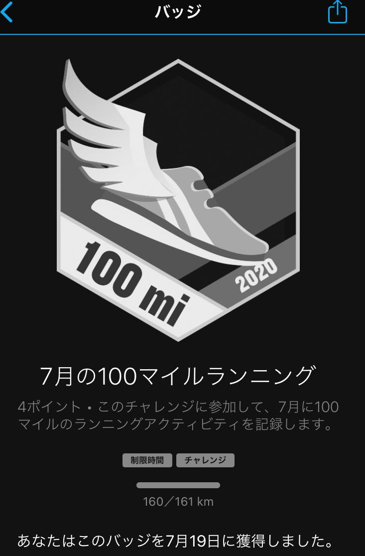 f:id:ICHIZO:20200720034053j:plain