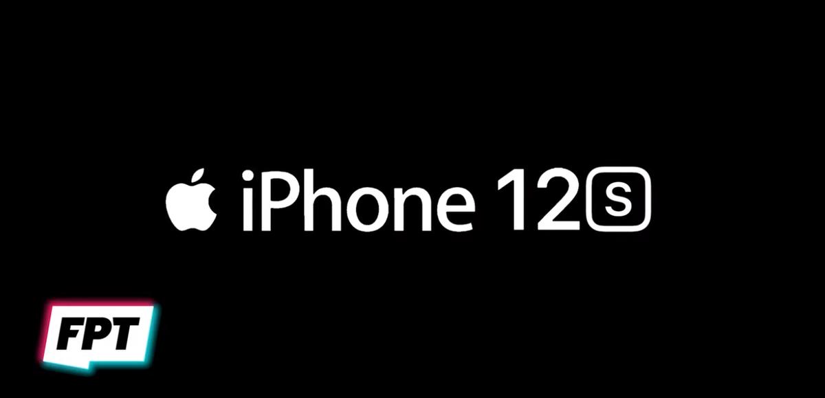 f:id:ICHIZO:20210122020157p:plain