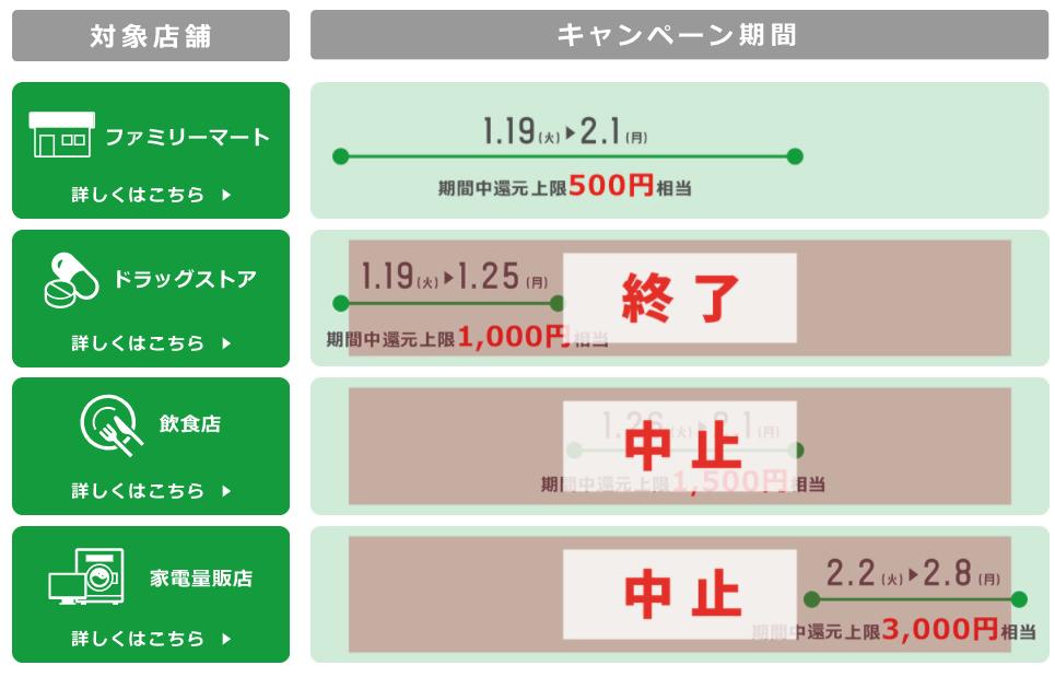 f:id:ICHIZO:20210128004520j:plain