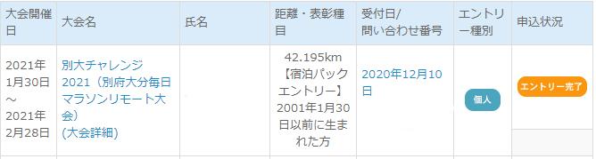 f:id:ICHIZO:20210213022234j:plain