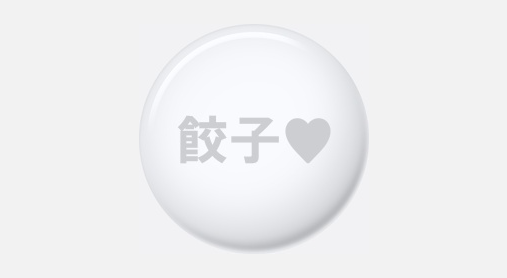 f:id:ICHIZO:20210511010859p:plain
