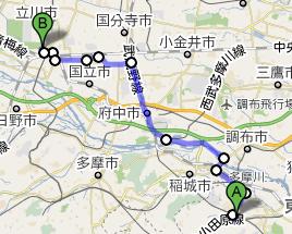 20110502201444