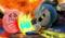メタナイト卿vs桃色の汚物(カービィ)
