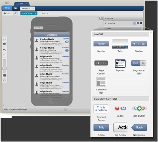 indigo-ios-controls-key-features-image