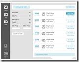 HTMLプロトタイプ_tablet