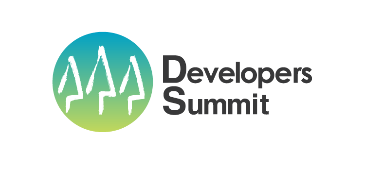 Developers Summit