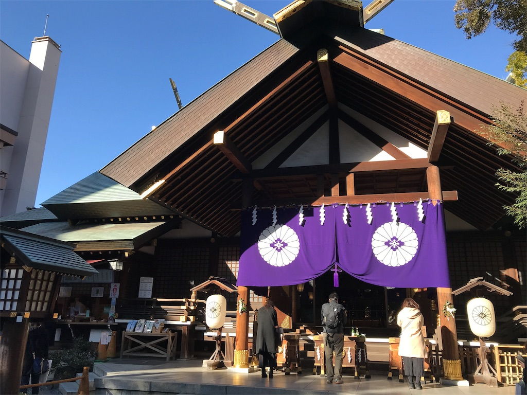 f:id:IKOMA_Tsubasa8:20190204184025j:image