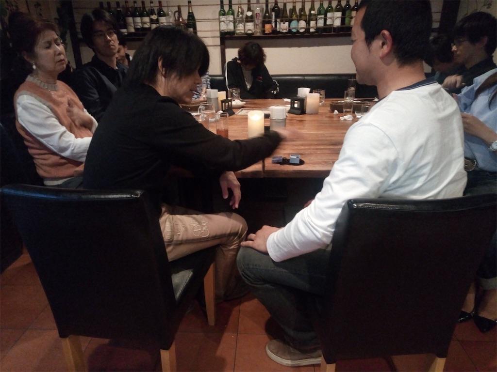 f:id:IKOMA_Tsubasa8:20190511213316j:image