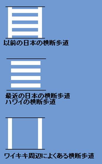 f:id:IKUSHIMA:20171228221905j:plain
