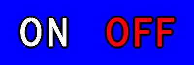 f:id:IKUSHIMA:20180102142959j:plain
