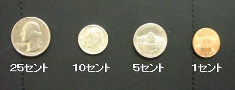 f:id:IKUSHIMA:20180102210734j:plain