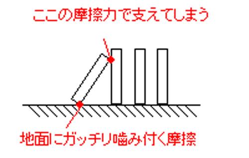 f:id:IKUSHIMA:20180122104155j:plain