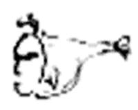 f:id:IKUSHIMA:20190318120827j:plain