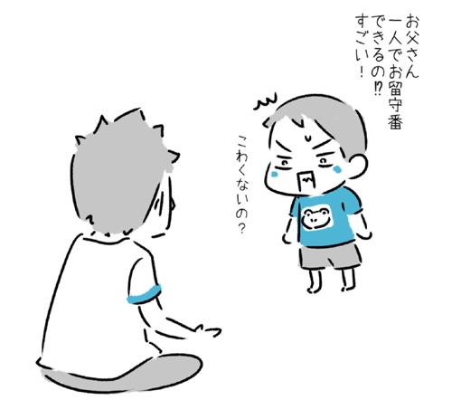 f:id:IKUSHIMA:20190321080414j:plain