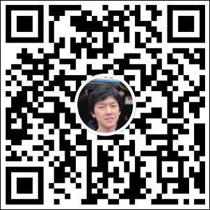 f:id:IKUSHIMA:20190809224936j:plain