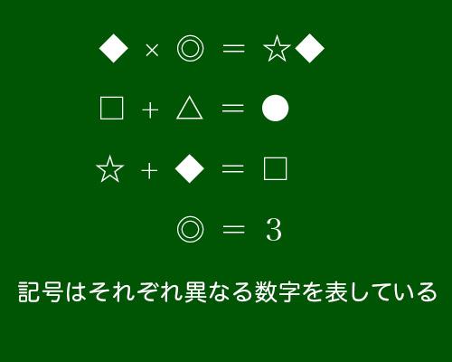 f:id:IKUSHIMA:20190915202657j:plain