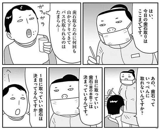 f:id:IKUSHIMA:20200112090943j:plain