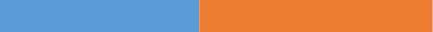 f:id:IKUSHIMA:20200325101816j:plain
