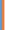 f:id:IKUSHIMA:20200325101839j:plain
