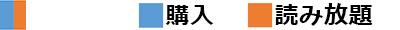 f:id:IKUSHIMA:20200325103334j:plain