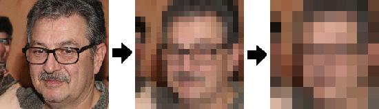 f:id:IKUSHIMA:20200512154358j:plain