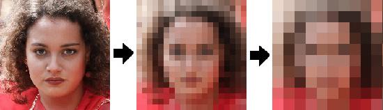 f:id:IKUSHIMA:20200512154406j:plain