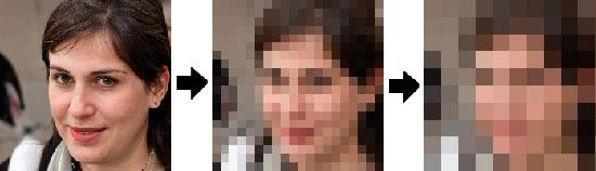 f:id:IKUSHIMA:20200512154414j:plain