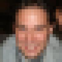 f:id:IKUSHIMA:20200512154456j:plain