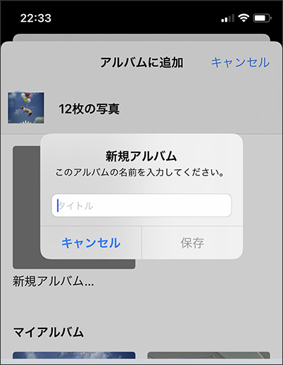 f:id:IKUSHIMA:20210216123257j:plain