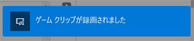 f:id:IKUSHIMA:20210607095302j:plain