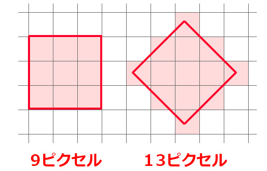 f:id:IKUSHIMA:20210728132820j:plain