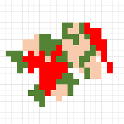 f:id:IKUSHIMA:20210728133731j:plain