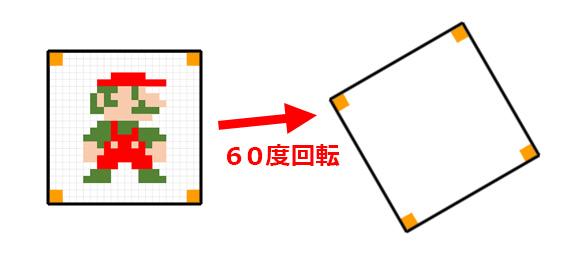f:id:IKUSHIMA:20210728142944j:plain