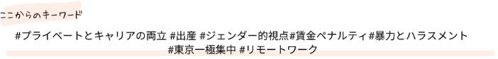 f:id:ILO_Japan_Friends:20200831123253p:plain
