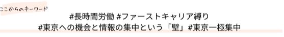 f:id:ILO_Japan_Friends:20200910120520p:plain