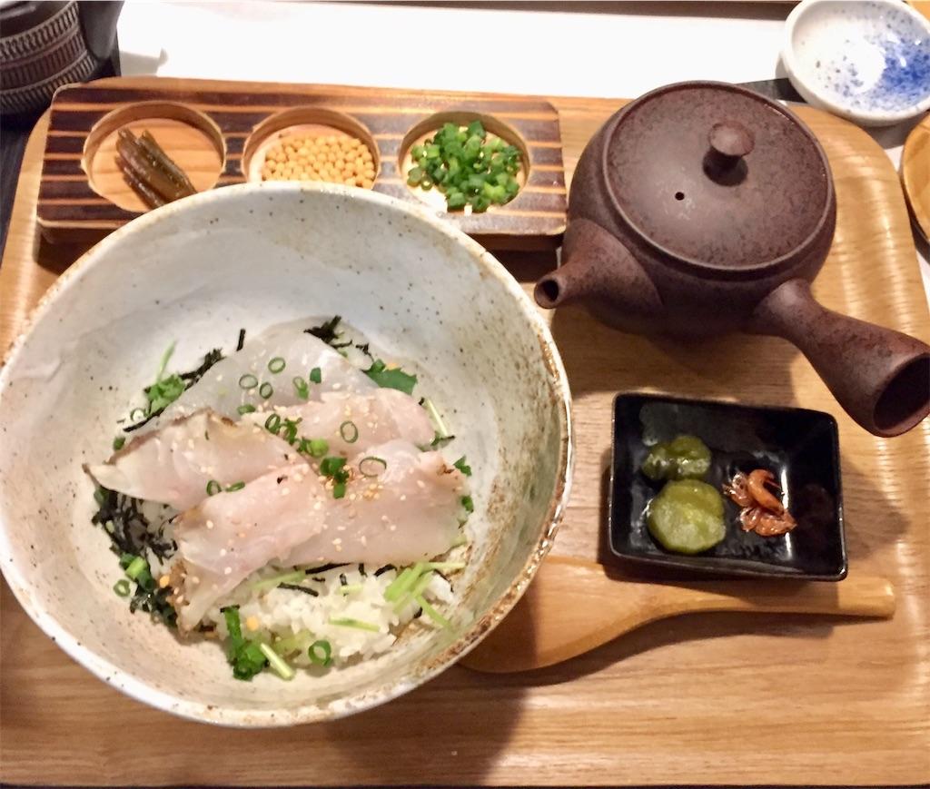 札幌「お茶漬けぽっぽ」すすきのでシメるならココ!