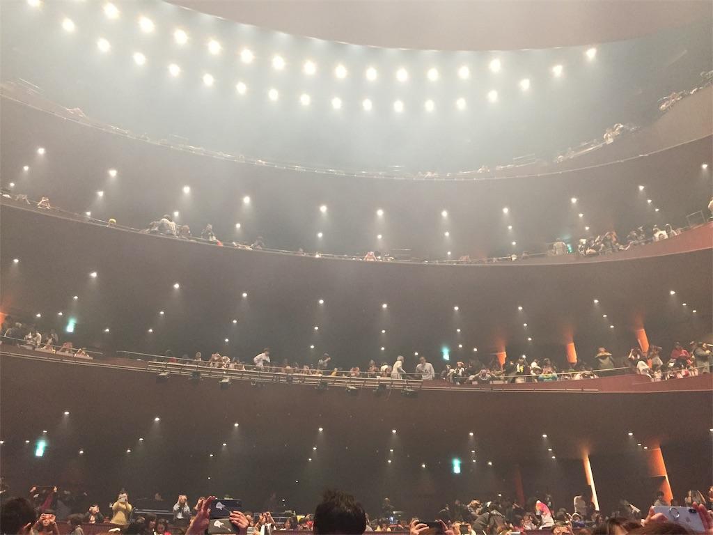 高橋優ライブツアー「STARTING OVER」の感想レポ|札幌セトリ