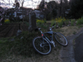 20100322213649