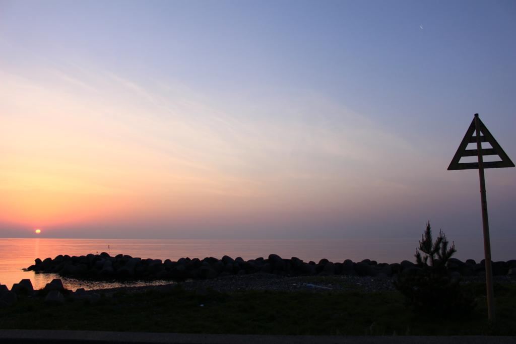 f:id:INU-SUN:20170104061638j:plain