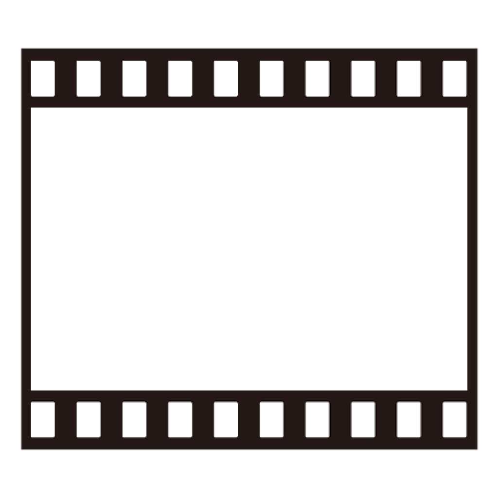 f:id:IQ530000:20190326131609p:image