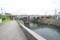 5.「千本川と北陸線」