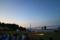 6.「国分浜でライブ」