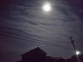47.「中秋の名月の翌日の夜」