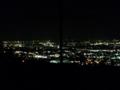 48.「地元ランナー聖地の夜景」