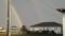 [2012]二重の虹