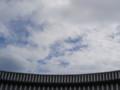 [空][@淡路国際夢舞台][2012]