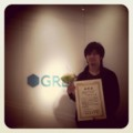 デブサミ2011アワード特別賞:Gree 伊藤さん